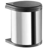 Hailo Einbau-Abfallsammler Compact-Box 15 Liter
